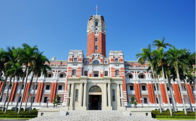 台湾では今、古き良き「日本統治時代の建物」が観光地化されている