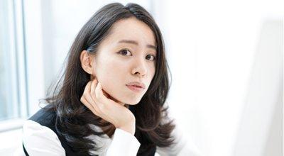 shigobi20170922
