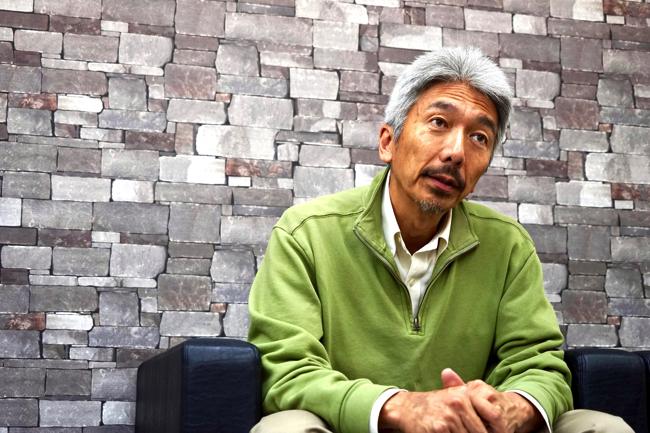 世界的EVシフト待ったなしで、日産、トヨタはどうなる。中島聡インタビュー