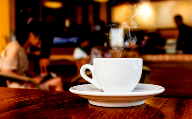 NY在住の日本人社長が断言「日本は世界有数のコーヒー先進国だ」