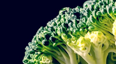 20171017_broccoli
