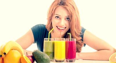 スムージー 野菜ジュース 糖尿病