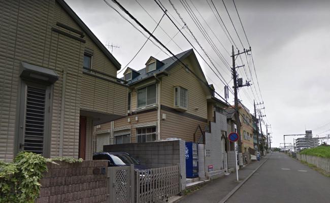 【座間9遺体】隣人が事故物件サイト「大島てる」に衝撃の投稿
