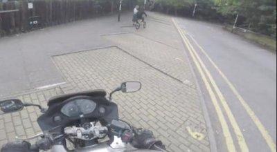 ひったくり バイク 犯人