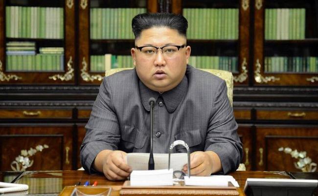 ここ1年がリミット。安倍首相が北の核配備を防ぐためにすべき事