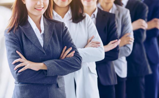 新卒の学生が日本企業に就職しない現象が加速。理由は明白だった