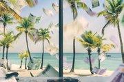 富裕層の申告漏れ記事のデタラメ