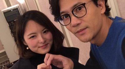 稲垣吾郎 SMAP 結婚