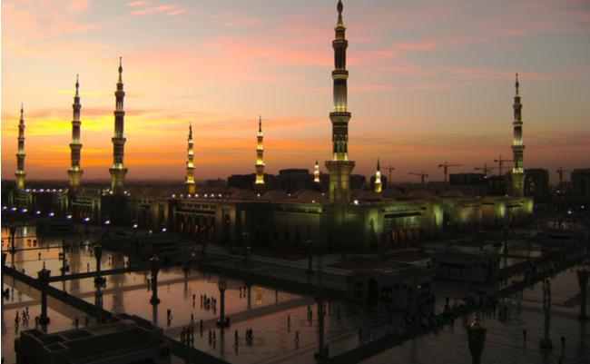 saudiarabia_20171108