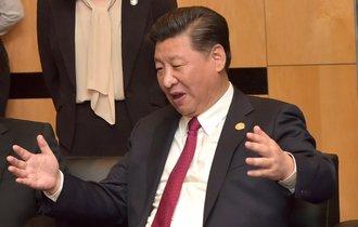 中国の「一帯一路」、不信感広がり巨大事業が相次いでキャンセル